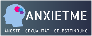 AnxietMe